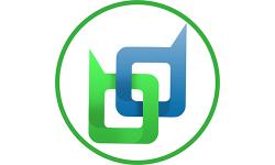 Beldex logo