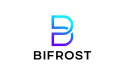 Bifrost (BFC) logo