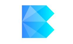 BITTO logo