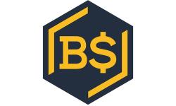 BitScreener Token logo