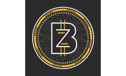 BIZZCOIN logo