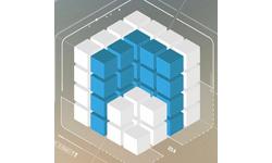 Block-Logic logo