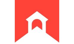 Bonded Finance logo