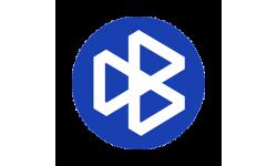 Bondly logo