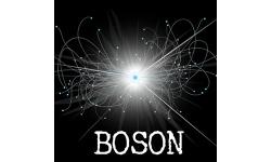 Boson Protocol logo
