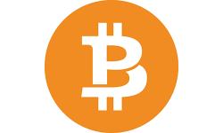 BitcoinPoS logo