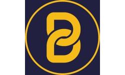 Bridge Oracle logo
