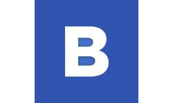 BTSE logo