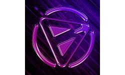 BeatzCoin logo