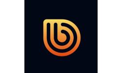 Burency logo