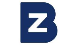 Bit-Z Token logo