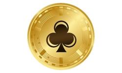 CashBet Coin logo