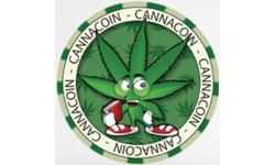 CustomContractNetwork logo