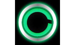 Cellframe logo