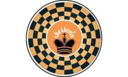 Tranchess logo