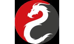 Chi Gastoken logo