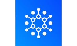 Centric Swap logo