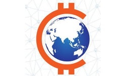 Coreto logo
