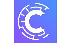 Crust Shadow logo