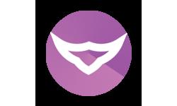 CUE Protocol logo