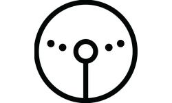 Curio logo