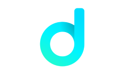 DAFI Protocol logo