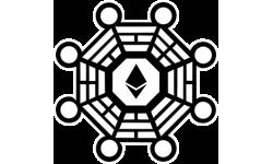 DAO Maker logo