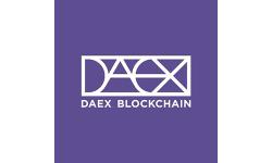 DAEX logo