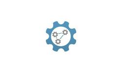 DEXTools logo