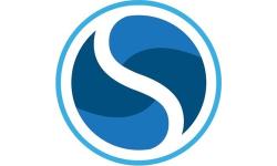 DeFiSocial Gaming logo