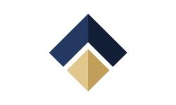 Digix Gold Token logo
