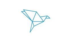 Etherisc DIP Token logo