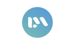 Darma Cash logo