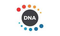 Metaverse Dualchain Network Architecture logo