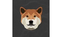 DogeCash logo