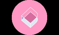 Doki Doki Finance logo