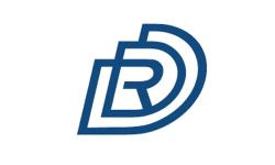 Drep [new] logo