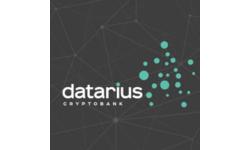 Datarius Credit logo