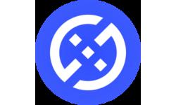 DXdao logo