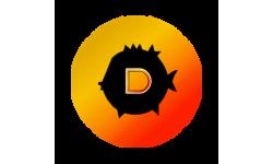 DoYourTip logo