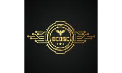 ECOSC logo