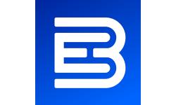 EDC Blockchain logo