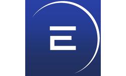 Elysian logo