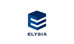 ELYSIA logo