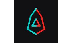 EOS Force logo