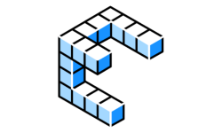 EOSDT logo