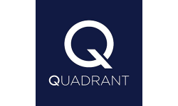 QuadrantProtocol logo