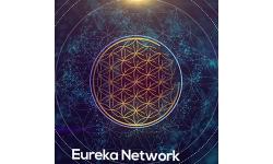 Eureka Coin logo