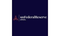 unFederalReserve logo