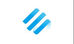 Eterbase Coin logo